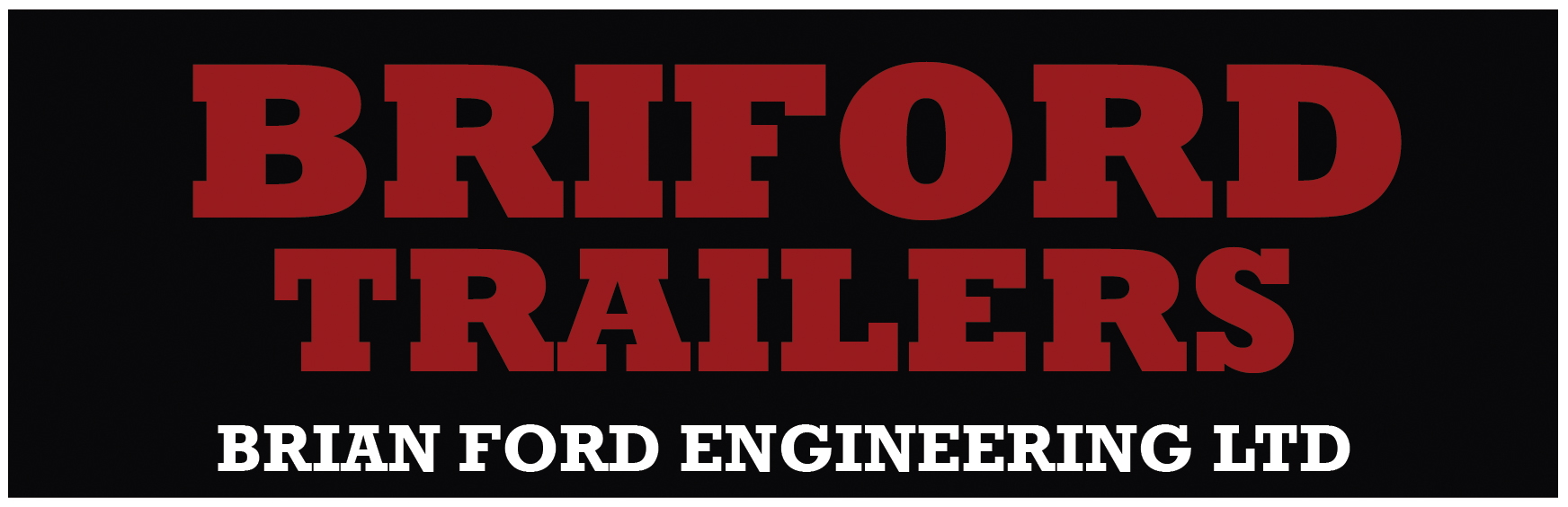 Briford Trailers