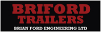 Briford Trailer